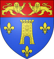 Cormelles-le-Royal