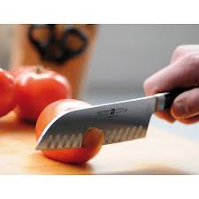 Kitchen Knives Wusthof Wusthof Knives Canada The Versed Chef