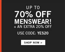 Plus Size Clothes   Cheap Women     s Plus Size Fashion Outfits