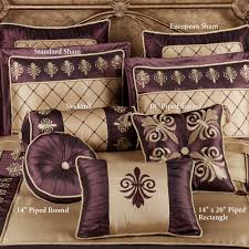 Purple Bed Sets by Nursery Beddings Gray Purple Bedding Sets Together With Purple And