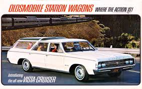 buy peugeot in usa the world u0027s greatest wagons peugeot 203 403 404 504 505 u2013 an