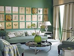 Green Paint Colors For Living Room Green Paint Colors Living Room - Green paint colors for living room
