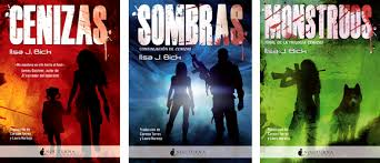 http://www.nocturnaediciones.com/libro/32/cenizas
