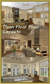 Small Affordable Homes Affordable House Plans House Plans In 3d