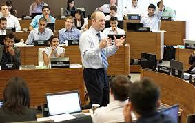 Management Case Studies   MBA Case Study   Business Cases          Slide            QUALITATIVE RESEARCH METHODS