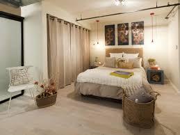 entrancing 80 light wood bedroom ideas design inspiration of best