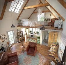 best 20 attic house ideas on pinterest attic rooms attic