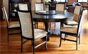 dining tables drop leaf table ikea 72 inch round dining table