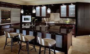 Kitchen Cabinets Long Island by Kitchen Long Island Kitchen Cabinets Discounted Bar Stools