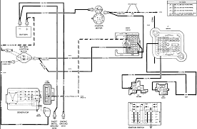 g20 engine diagram infiniti g radio wiring diagram image infiniti