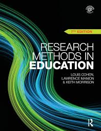 research methods in education amazon co uk louis cohen lawrence