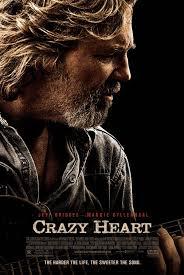 Crazy Heart filme izle