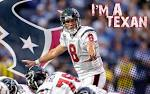 Win TEXANS Tickets!