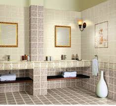 best bathroom ceramic design ideas civilfloor