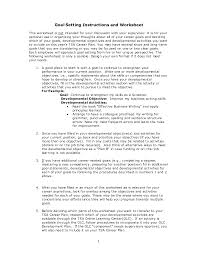 Career Objective For Bank Career Objective Statements For Resume 22 Writing Objectives In