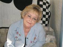 Joyce Holcomb Obituary: View Obituary for Joyce Holcomb by Forest ... - e7b57a1e-ef45-488b-a117-64f6bde31de5