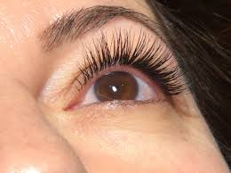 Eyelash Extensions Near Me Luxury Lash Extension Salon Servicing Pasadena Los Angeles