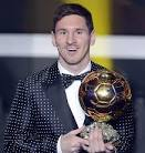 Blionel Messi B Might Be The World39d Worst Dresser As Well As Best B B