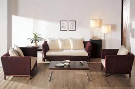 Sofa Set For Living Room Modern Furniture Living Room Fabric Sofa - Fabric sofa designs