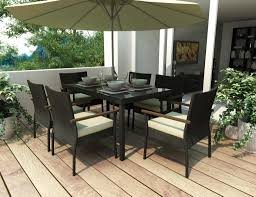 Menards Wicker Patio Furniture - menards patio umbrella home design ideas and pictures