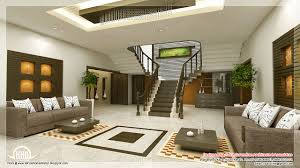 Design In Home Decoration Home Interior Design Is Fresh And Home Decoration Ideas Home