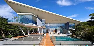 Elements Home Design Salt Spring Island Home Design The List