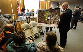egg harbor township committee oks then doesn u0027t pike housing plan
