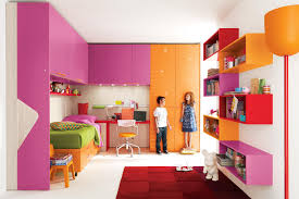 100 children bedroom best 20 teal girls bedrooms ideas on