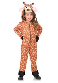 zombie boy halloween costume giraffe halloween costumes for kids