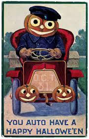 537 best vintage halloween images graphics art images on