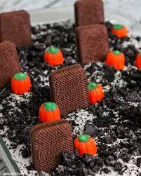 Halloween Cake Mix Cookies by Best Halloween Treats Lil U0027 Luna