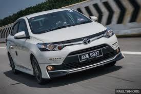 nissan almera vs proton persona malaysia vehicle sales data for nov 2016 by brand u2013 toyota up 16 2