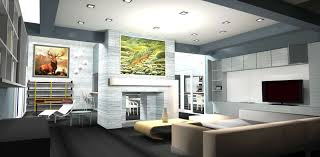 internal designer excellent 18 interior designers in hyderabad