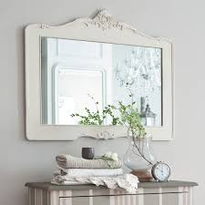 Bathroom Mirror Design Ideas Custom Bathroom Mirrors Framed Creative Bathroom Decoration