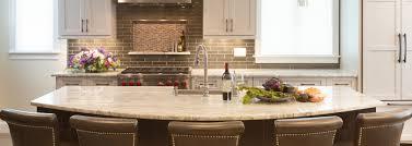 kitchen design showroom latest gallery photo