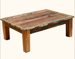 Tables Design by Coffee Tables Wood Coffee Tables Amazing Design Ideas Amazing
