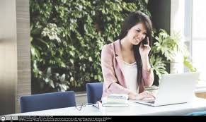 help me write a term paper Term paper writing service reviews macbook do essay auto rostov com