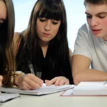 eng grammar essay writing  English