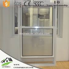 double glazed windows double glazed windows suppliers and