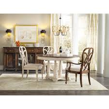 dining tables luxury dining room furniture standard buffet table