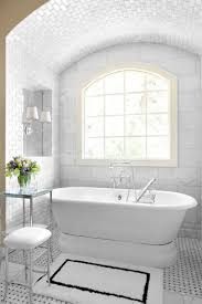 marble bathroom white brightpulse us