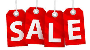 amazon black friday sales amazon black friday sales start early what are the best deals