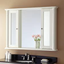 fun bathroom cabinet mirror astonishing design with harpsounds co