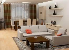Interior Design Ideas For Living Rooms Latest Gallery Photo - Interior living room design ideas