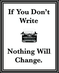 thesis writing advice Stephanie Faris IWSG Dumb Writing Advice Stephanie Faris IWSG Dumb Writing