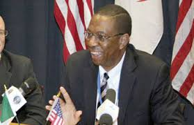 Le sous-secrétaire d Etat adjoint américain pour le Maghreb : « L'Algérie est le leader naturel de la région » dans ALGERIE ECONOMIE
