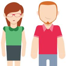 How To Make A Simple Job Resume by Eye Grabbing Volunteer Resumes Samples Livecareer