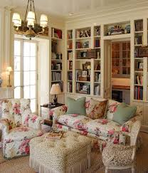 Decorating Country Homes 25 Best English Country Decor Ideas On Pinterest English