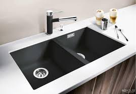 100 sink kitchen faucet bathroom sink kitchen faucets