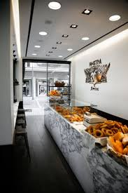 the 25 best bakery interior design ideas on pinterest bakery